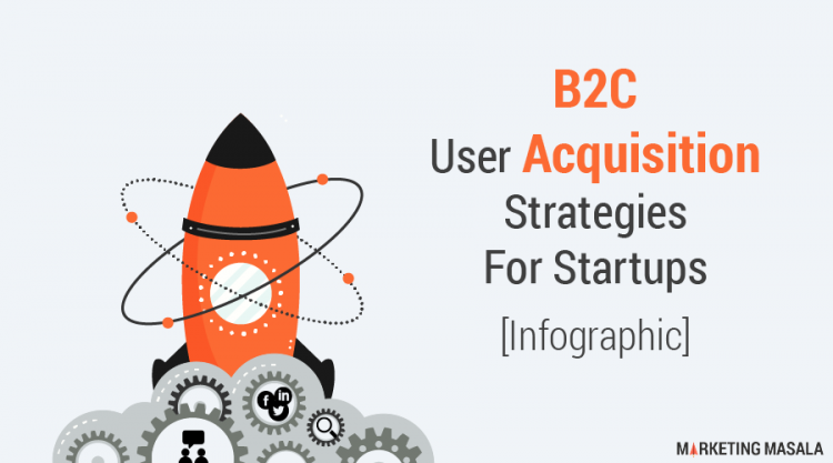 B2C-User-Acquisition-Strategies-For-Startups-[Infographic]