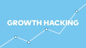 Growth-Hacking-Post