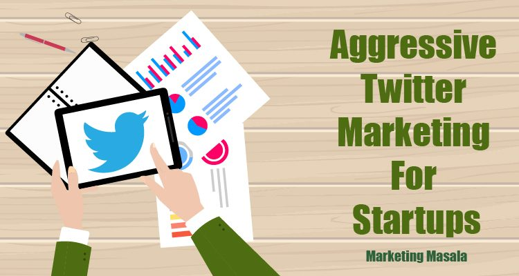 twitter-marketing-startups