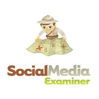 social-media-examiner-marketing-masala