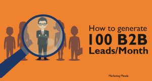 Lead-Generation-For-B2B-Businesses