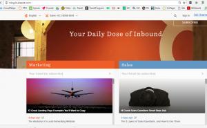 hubspot-blog