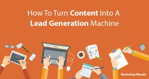 Lead-Generation-Content-Marketing
