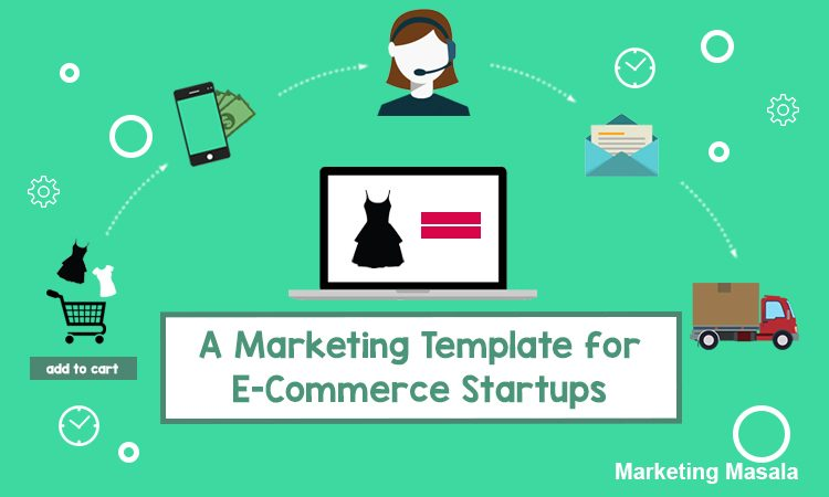 Ecommerce-Marketing-Masala