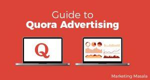 Quora-Advertising-Guide