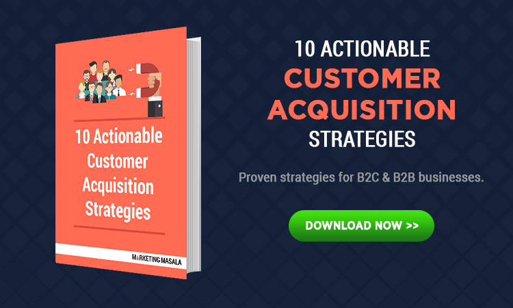 Actionable-Customer-Acquisition-Strategies