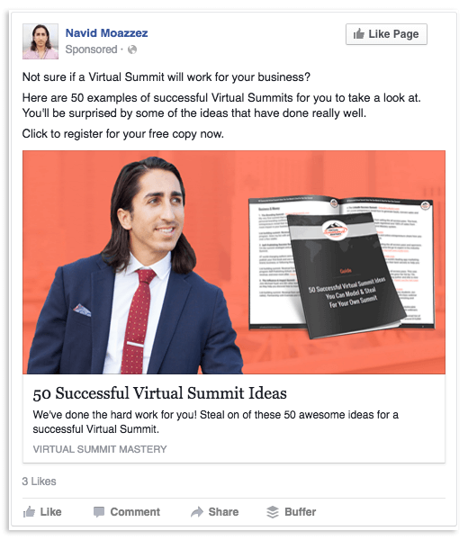 Facebook-Ad-Virtual-Summit-Mastery