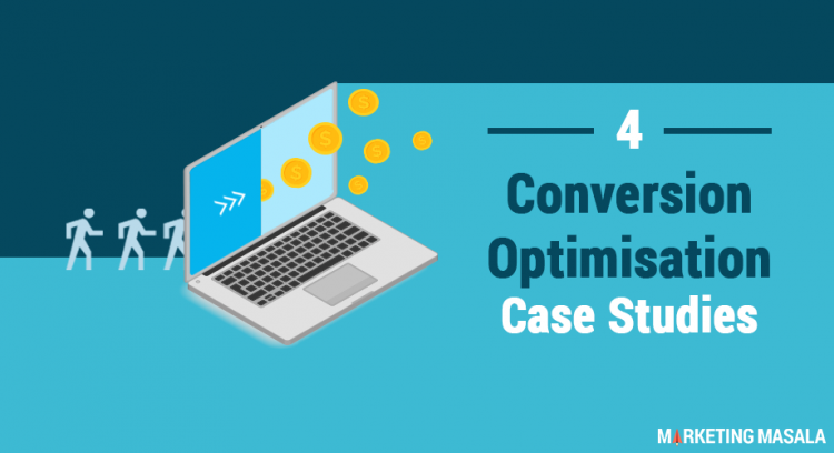 4-Conversion-Optimization-Case-Studies