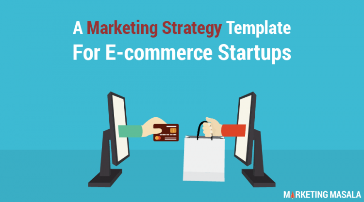 marketing-eCommerce-startups