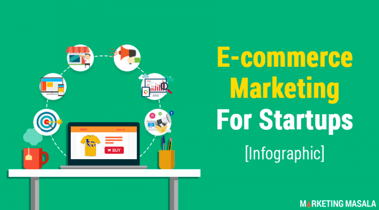 eCommerce-marketing-infographic