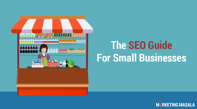 SEO-guide-small-business