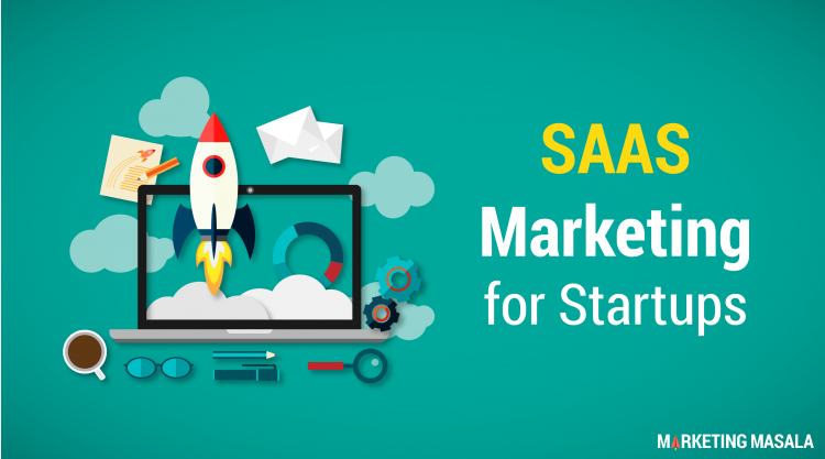 saas-marketing-startups