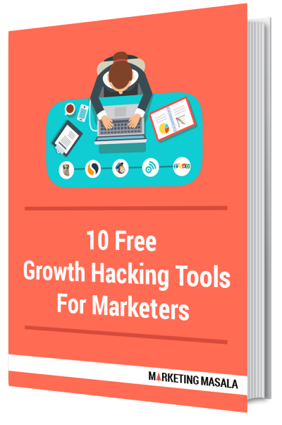 10-free-growth-hacking-tools