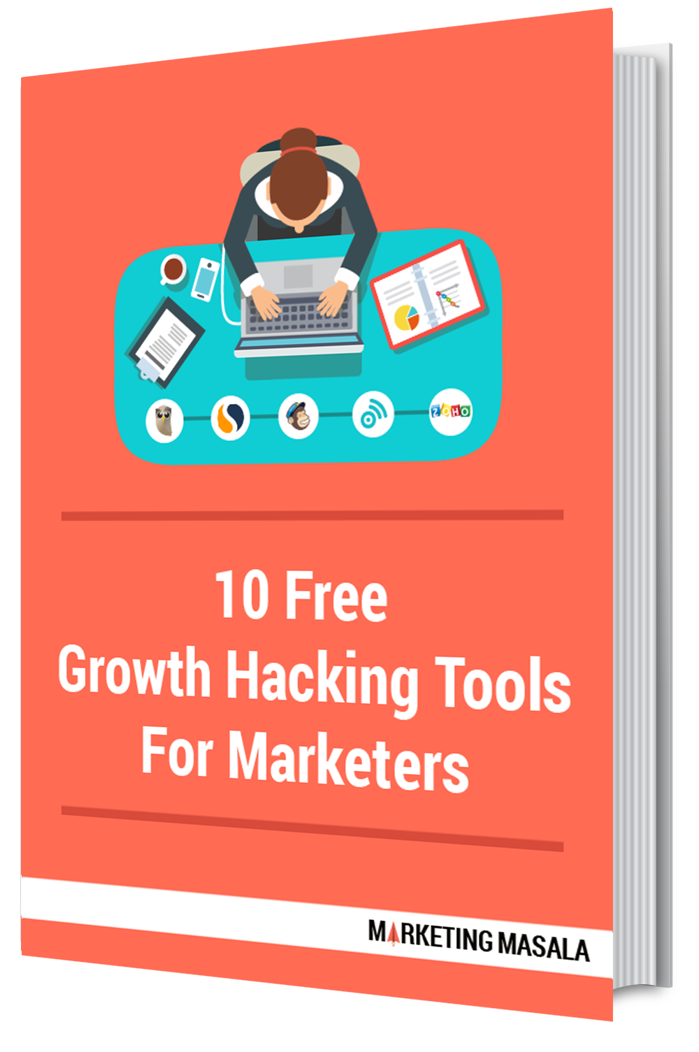 10-free-growth-hacking-tools-coverbook