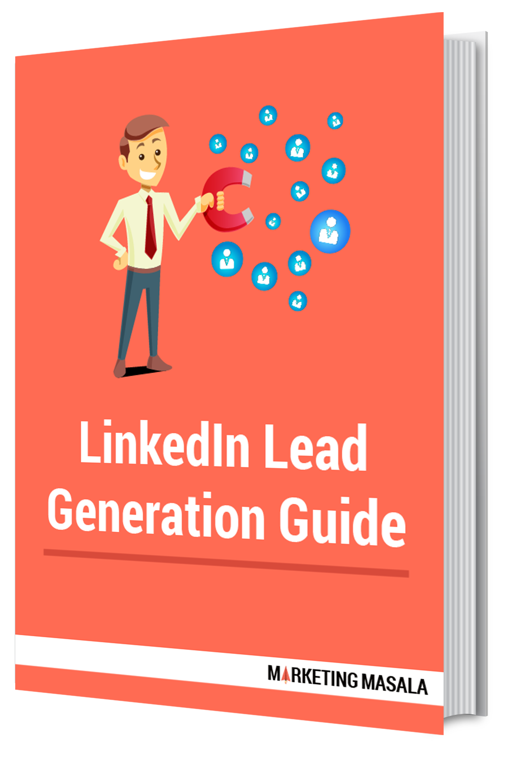 LinkedIn-lead-generation