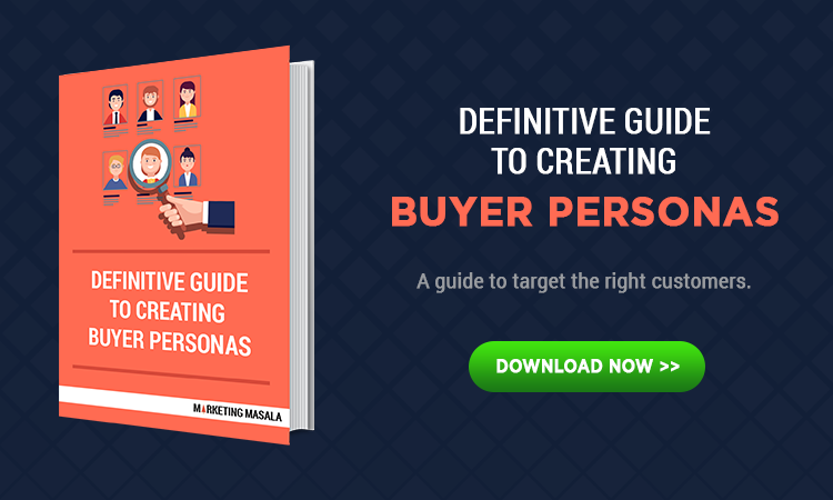 guide-to-creating-buyer-persona-magnet