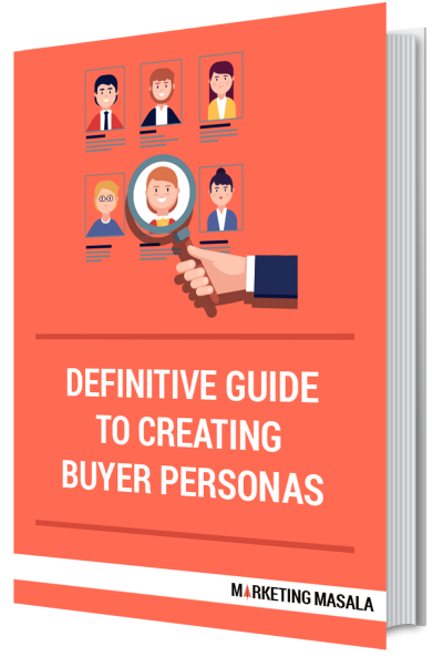 Buyer-persona-guide