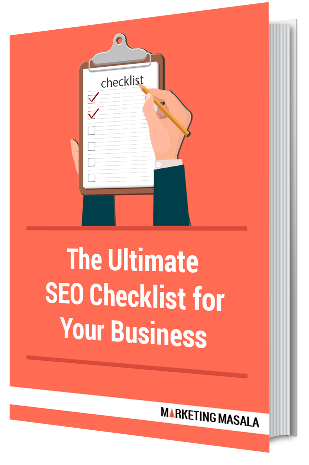 seo-checklist-ebook