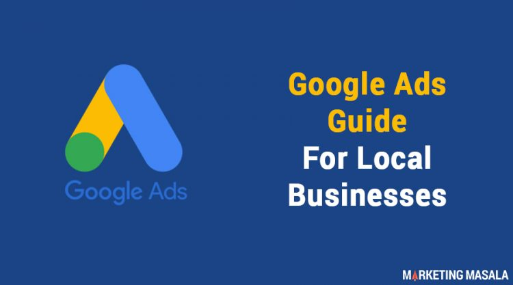 Google-Ads-Guide-For-Local-Businesses