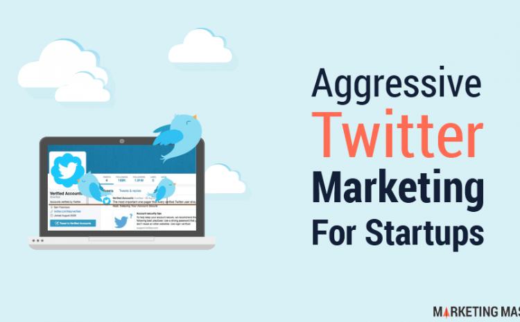 twitter-marketing-startups/