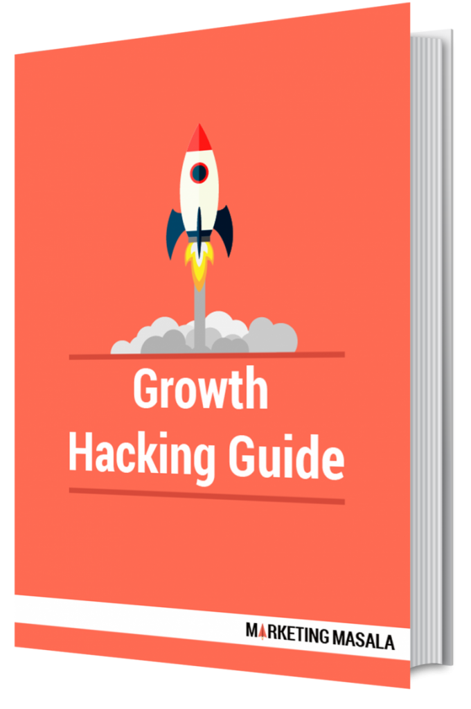 Growth hacking Guide